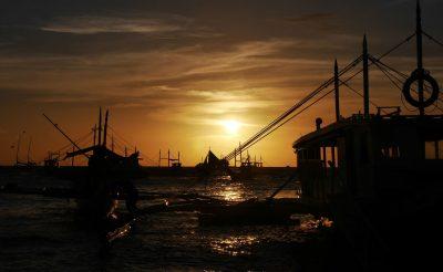 Fülöp szigetek élménybeszámoló – Boracay