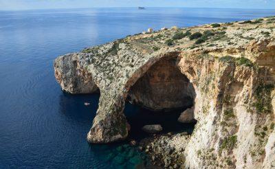 Egy hét Málta szeptember elején, szállással és repjeggyel: 53.200 Ft-ért!